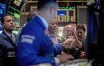 Wall Street : Le Dow Jones perd 0,36% à la clôture, le Nasdaq cède 0,52%