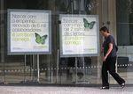 Un nouveau dirigeant nommé pour Novo Banco (ex-BES)