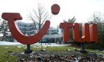 Marché : Tui Travel et son actionnaire Tui AG fusionnent