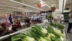 Marché : L'inflation en Grande-Bretagne ralentit au mois d'août