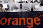 Marché : Orange lance une OPA à 3,4 milliards de dollars sur Jazztel