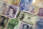 Marché : L'OCDE présente un plan contre l'évasion fiscale des entreprises