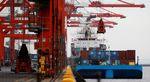 Marché : Les exportations japonaises en baisse de 1,3% en août