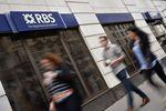Marché : RBS et Lloyds restent fidèles à l'Ecosse après la victoire du non