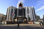Marché : Lukoil évalue l'impact des sanctions sur sa coentreprise avec Total