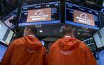 Wall Street : Le Dow Jones gagne 0,08%, le Nasdaq cède 0,3%
