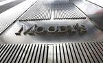 Marché : Moody's maintient sa note de crédit de la France