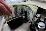 Wall Street : Le rally du dollar pèse sur les multinationales