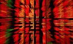 Europe : Les marchés européens dans le rouge à la mi-séance