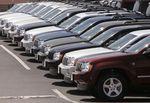 Marché : Chrysler rappelle 230.760 modèles pour un problème d'injection