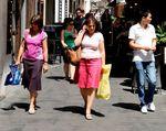Marché : La confiance du consommateur en recul dans la zone euro