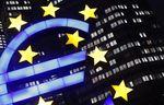 Europe : Croissance et prix au ralenti en zone euro