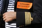 Les voyagistes dénoncent la grève de trop à Air France