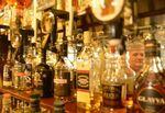 Marché : Spirit Pub rejette une approche de Greene King