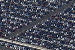 Marché : Le marché mondial dépassera 100 millions de voitures en 2018-19