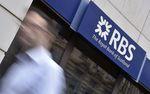 Citizens, filale de RBS, effectue ses débuts boursiers