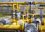 Europe : L'UE regarde du côté de l'Iran pour remplacer le gaz russe