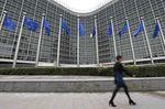 Europe : L'UE ordonne à Berlin de renoncer à un réfrigérant automobile