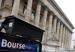 Europe : Légère baisse à l'ouverture sur les marchés européens