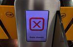 Grève des pilotes de Lufthansa mardi à Francfort