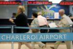 Europe : L'UE ordonne à des aéroports de rembourser des aides publiques