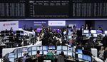 Europe : Les Bourses européennes poursuivent leur repli à la mi-séance