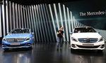 La reprise du marché automobile en Europe reste fragile