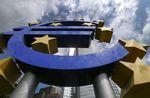 Marché : La BCE critiquée en Allemagne pour son plan de rachat d'actifs
