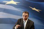 Marché : Athènes prévoit un PIB en hausse de 0,6% en 2014 et 2,9% en 2015