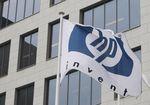 Marché : Hewlett-Packard confirme vouloir se scinder en deux