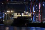 Marché : Plus fort recul des exportations allemandes depuis 2009