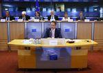 Europe : Jyrki Katainen invite des pays de la zone euro à investir davantage