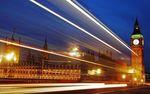 Marché : Le déficit commercial britannique plus faible que prévu en août