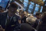 Wall Street : Le Dow Jones perd 0,68% à la clôture, le Nasdaq cède 2,3%