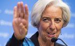 Marché : Le FMI veut des