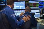 Wall Street : Wall Street peut-être dans une zone de turbulences