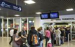 Marché : Londres met en vente sa participation de 40% dans Eurostar