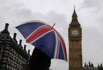 Marché : Plus bas niveau d'inflation en Grande-Bretagne en cinq ans