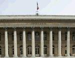 Marché : La Bourse de Paris creuse ses pertes