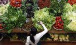 Marché : Taux d'inflation confirmé à 0,3% en septembre dans la zone euro
