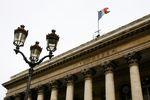Marché : La Bourse de Paris rechute, l'économie mondiale inquiète à nouveau