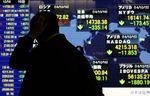 Marché : Les banques centrales prises au dépourvu par les marchés