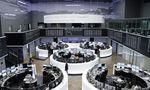 Europe : Les Bourses européennes rechutent, l'économie mondiale inquiète