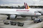 Marché : Grève en Allemagne des pilotes de Germanwings