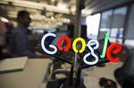 Marché : Google publie des résultats inférieurs aux attentes