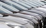Europe : Treizième mois consécutif de hausse du marché auto en Europe