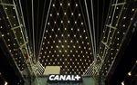 Canal+ pourrait se désengager partiellement du marché polonais