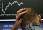 Europe : Les fonds de capital investissement attendent leur heure