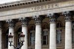 Europe : Nette hausse des Bourses européennes à la mi-séance