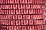 Marché : Chute de 14% du bénéfice net de Coca-Cola au 3e trimestre